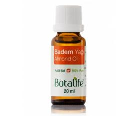 Badem Yağı 20 ml